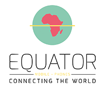 Equator Mobile Phones