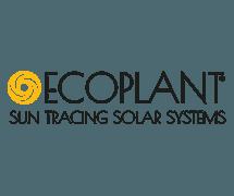 Ecoplant